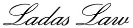 Christos Ladas